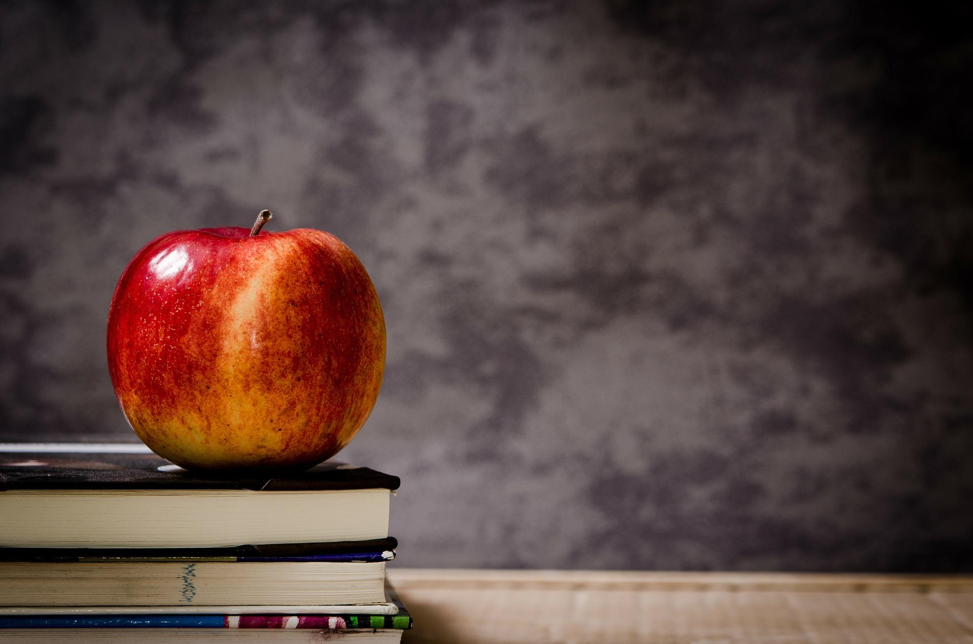 Jakiego języka warto się nauczyć?