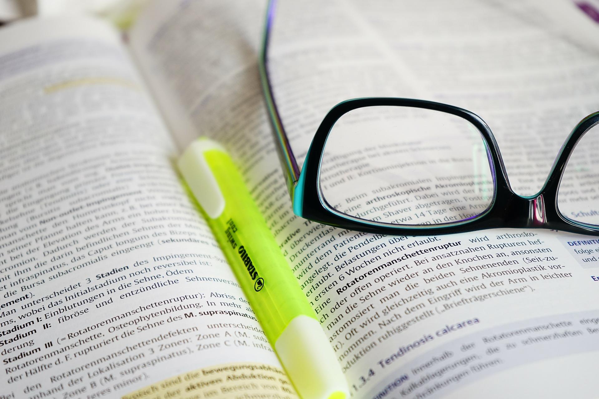 Czy warto znać języki obce?