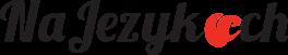 najezykach.com.pl