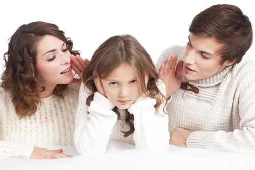Terapia komunikacyjna w wychowaniu