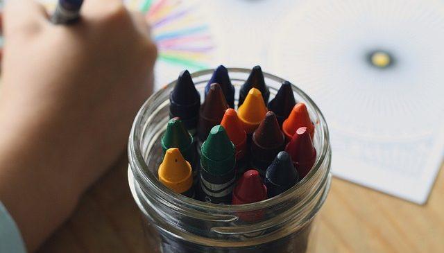 Jak wybrać przedszkole dla dziecka z autyzmem?