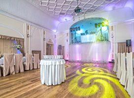 Na co zwrócić uwagę przy wyborze sali weselnej? O czym powinna pamiętać Para Młoda?